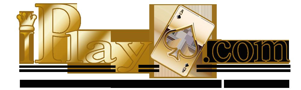 situs agen judi poker online indonesia uang asli terpercaya