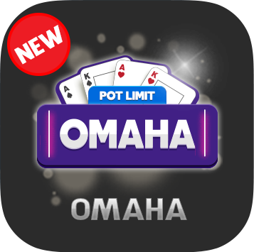 Pot Limit Omaha Poker Online Uang Asli IDNPoker
