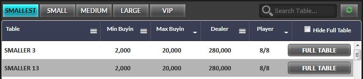 limit meja termurah bandar ceme online indonesia - main di club poker online pasti dapat freechip tiap minggu