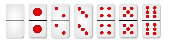 kartu balak domino qq online