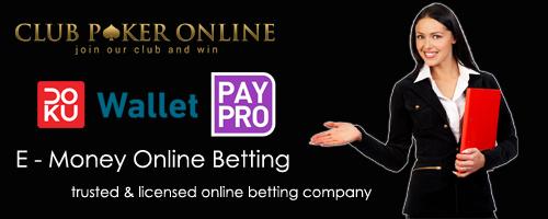 Situs Judi Poker Fasilitas Payment Gateway 24 Jam Online