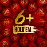 6+ poker holdem - score88 poker