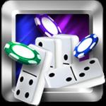 agen judi casino online terpercaya - garudapoker