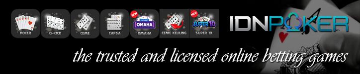 Layanan Informasi Customer Service IDNPoker Resmi 24 Jam Nonstop - www.clubpokeronline.id