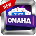 pot limit omaha - poker88