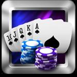 situs judi poker online terpercaya - dewapoker